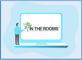 In the Room_App.png