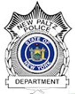 New Paltz Police Department