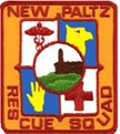 New Paltz Rescue Squad