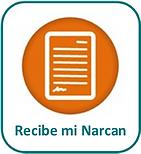 Recibe mi Narcan.png