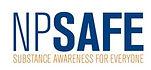 NP SAFE_Logo.jpg