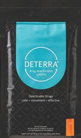 Deterra_Single_Bag.png