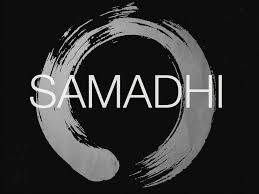 Samadhi Recovery Center