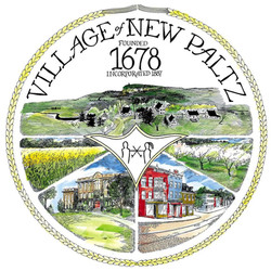 Village of New Paltz