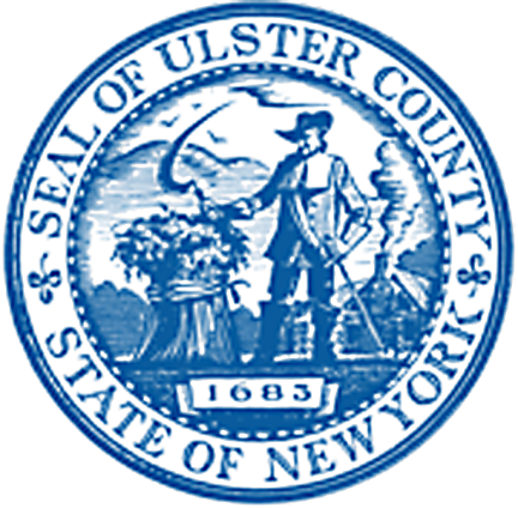 Ulster County Department of Health and Mental Health