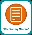 Receive My Narcan.jpg.png