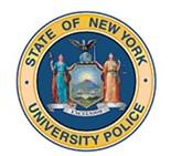 SUNY_University Police Dept.