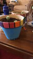 Rainbow Art Making Club