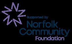 Norfolk Community Foundation.png