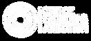 Logo-OCA-blanc.png