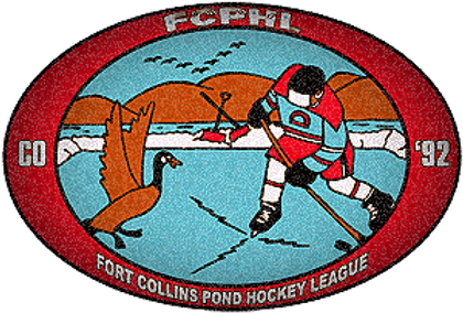 fcphl-logo2_edited.png