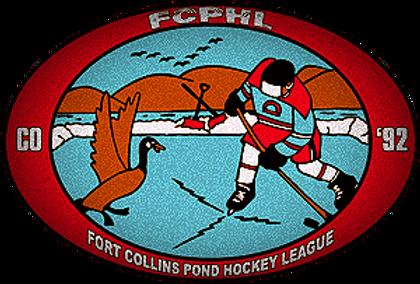 fcphl-logo2_edited.png