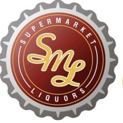 SuperMarketLiquors.jpg