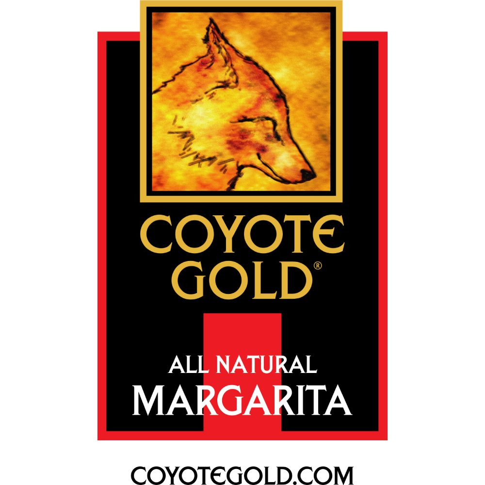 Coyote Gold.jpg
