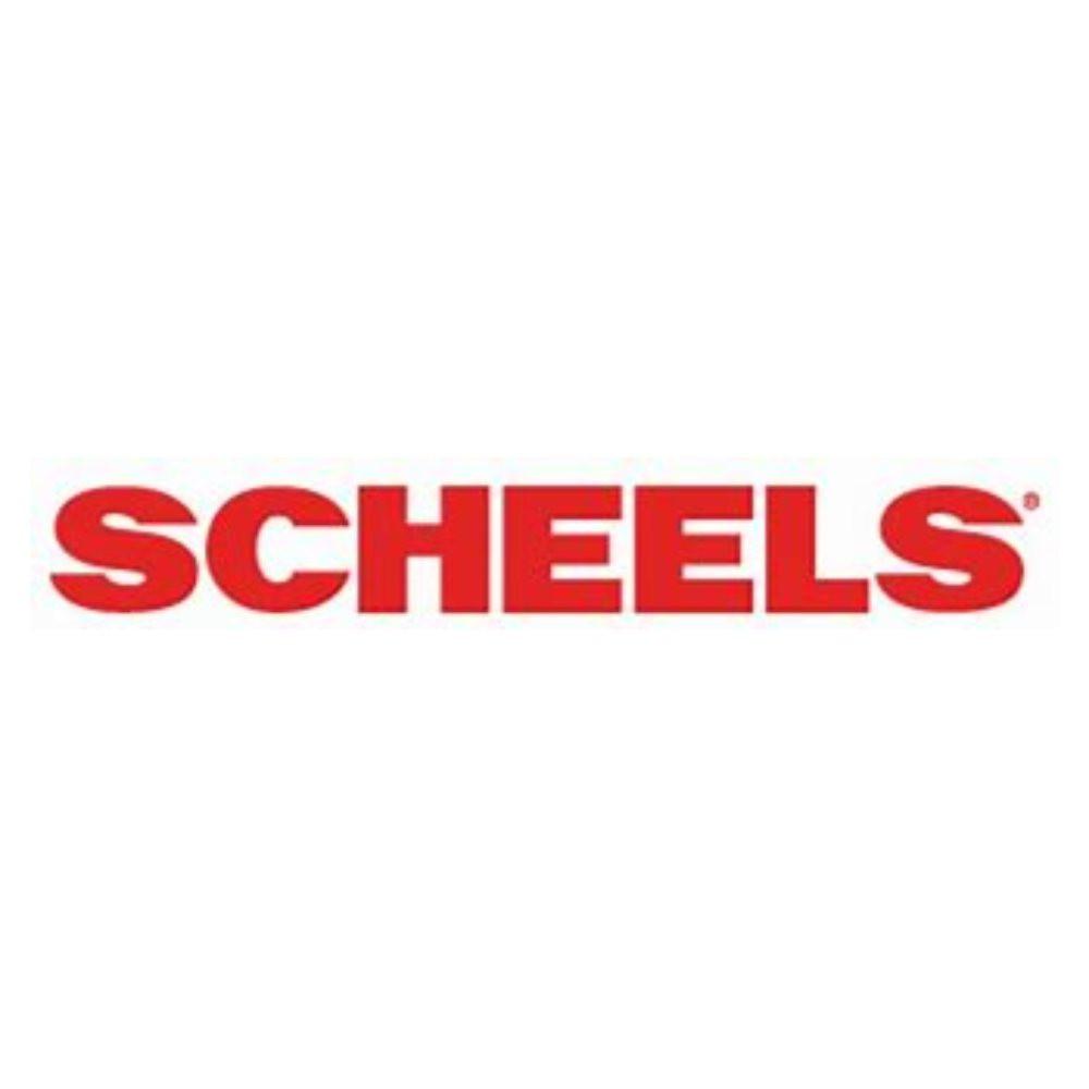 Scheels (2).jpg