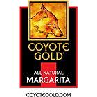 CoyoteGold_500x500.jpg