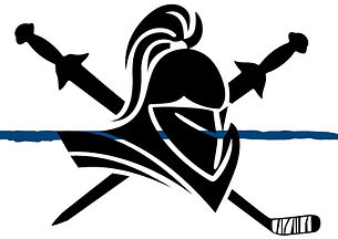 Blue Warriors logo3.jpg