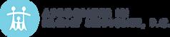 AFM-new-logo.png
