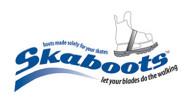 Copy of skaboots logo.jpg