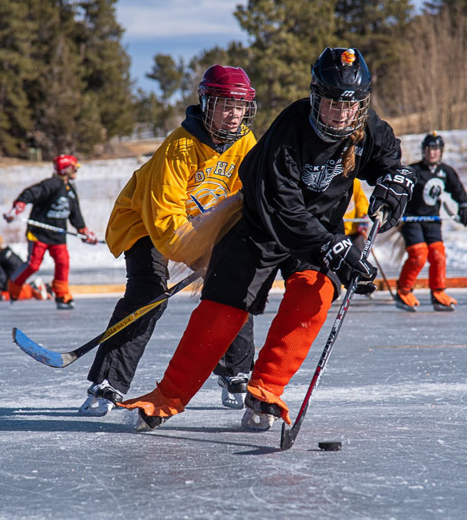 WomensPondHockeyLowRes2019_295_edited.jp
