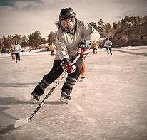 WomensPondHockeyLowRes2019_229_edited.jp