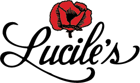 Luciles-Logo-sm-poppy.png