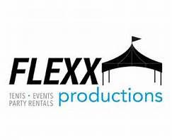 Flexx logo.jpg