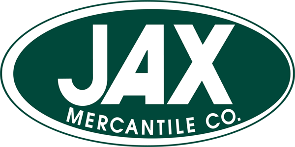 jaxmercantile_logo_color.png