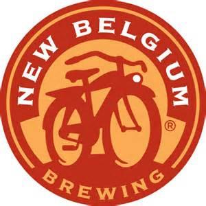 New Belgium.jpg
