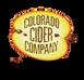 med_cider_logo.png