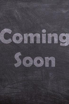 coming-soon-2550190_640.jpg