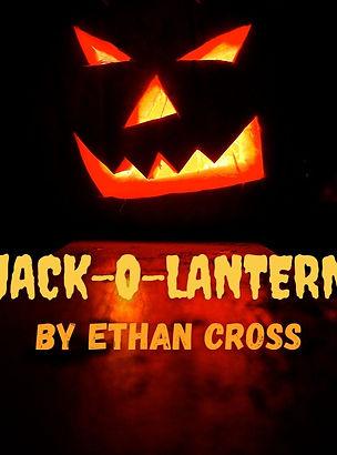 Jack-O-Lantern_edited.jpg