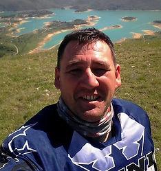 Jakov Zeko | bosnien-endurotours