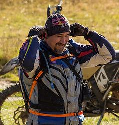 Ratko Zeko | bosnien-endurotours