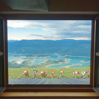 Galerie   bosnien-endurotours