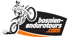 Logo_2.1.png