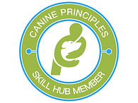 canine principles hub badge.jpg