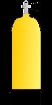 scuba-23932.png