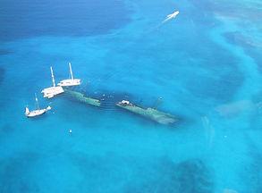 Antilla view.jpg