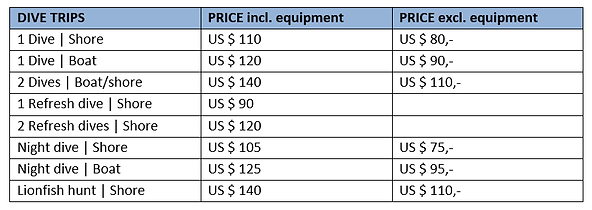 Price list dive trips.png