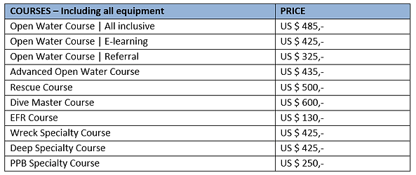 Price list courses.png