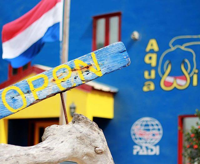 Aqua Windies is open 7 days a week.jpg Monday-Thursday_ 8.jpg00am – 8.jpg00pm.jpg Friday_ 8.jpg00am – 6.jpg00pm.jpg Saturday_ 8.jpg00am - 5.jpg00pm.jpg Sunday 9.jpg00am - 1.jpg