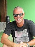 Rob van de Wal.jpg