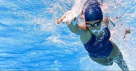 Lap Recreational Swimming.jpg
