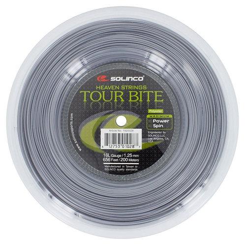 Solinco Tour Bite