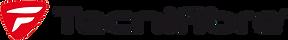 tech logo png.png