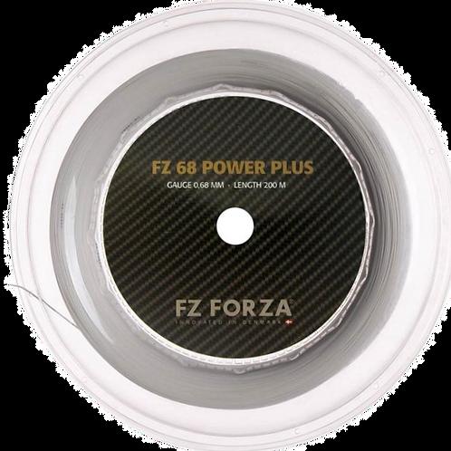 Forza FZ 68 POWER PLUS