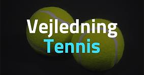 Kopi af Facebook-tennis-annonce (2).png