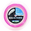 Thumbnail: Yonex BG-66 ULTIMAX