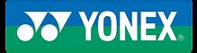 Yonex_logo_logotype.png